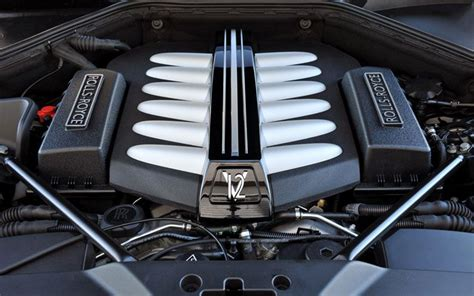 rolls royce engine expanded rolls royce ghost lineup could include 600 hp coupe