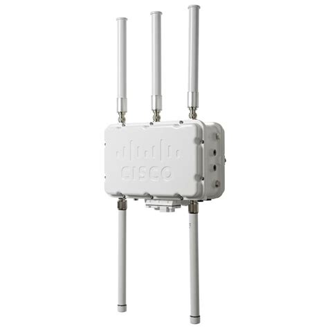 best outdoor access point outdoor acces point images frompo 1