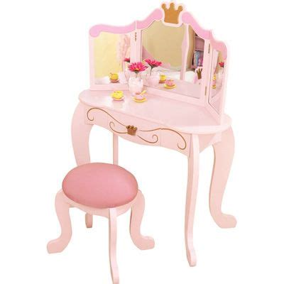 Mainan My Princess Vanity Table Promo 10 best habitaciones infantiles images on children nursery and ideas para