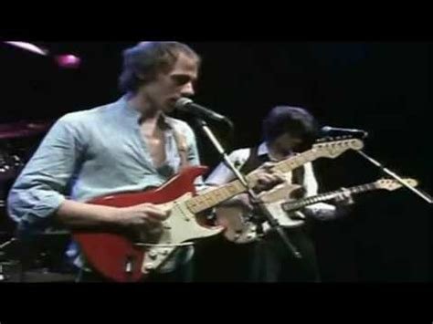 sultans of swing original version dire straits sultans of swing the original 78 single