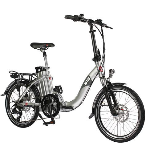 E Bike Kaufen by E Bike Klapprad B13 Das Elektro Klapprad F 252 R Business