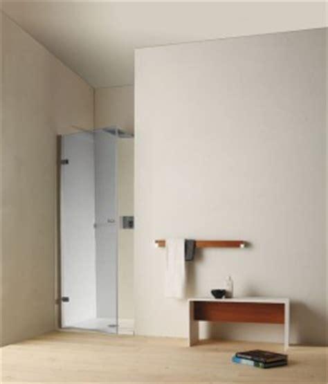 box doccia gal la cabina doccia in acciaio e cristallo