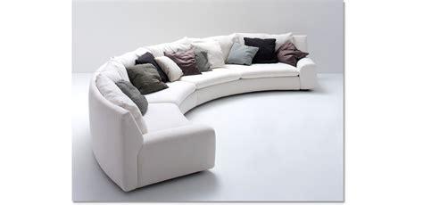 divano 3d dwg divani per esterni dwg design casa creativa e mobili