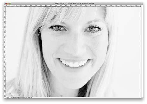 tutorial photoshop high key photoshop tutorial high key print24 blog