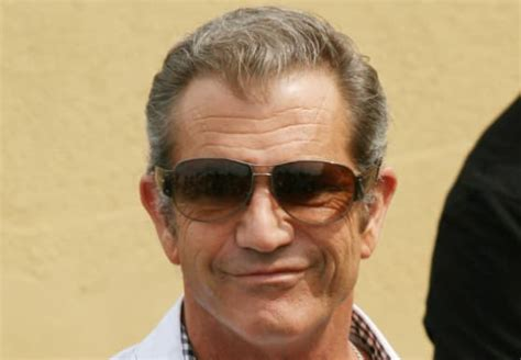 Mel Gibson Calls Sergeant Sugar During Drunken Arrest Tirade by 15 Most Epic Meltdowns In History The