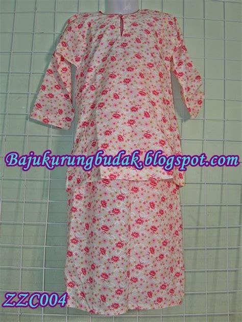 pattern baju melayu budak zzc004 baju kurung budak baju kurung budak