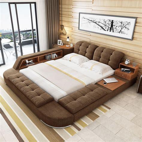 bed bed usd 558 33 bed fabric bed fabric bed 1 8 meters bed