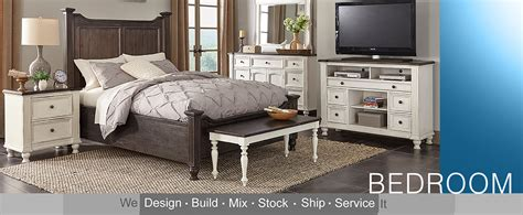 sunny bedrooms sunny designs furniture sunny designs bedroom fur 3378ro
