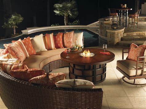Patio Furniture Colorado by Introducing Bahama Outdoor Furniture Colorado