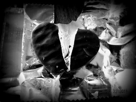 imagenes blanco y negro tristes im 225 genes de corazones rotos en blanco y negro para
