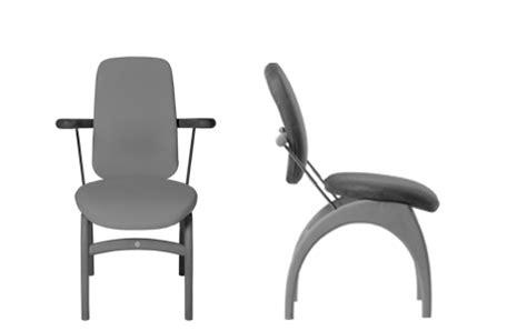 stuhl ohne lehne gesund stuhl ohne lehne gesund beautiful brostuhl rollhocker