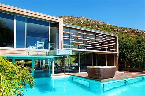 dentro casa design mini spa il relax 232 dentro casa casa design