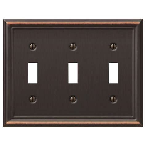home depot l switch inspiration 90 wall plates home depot design inspiration