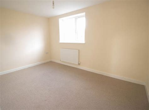 1 bedroom flat in bradford 1 bedroom flat to rent in eaglesfield drive bradford bd6