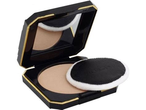Revlon Touch And Glow Powder compact powders for skin