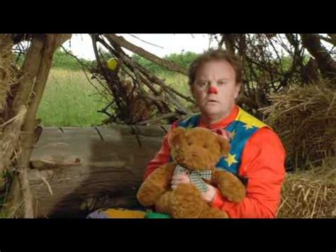 painting something special something special mr tumble episodes i school