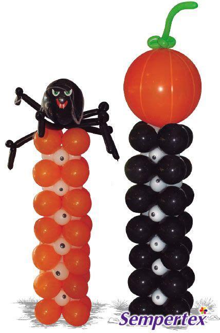 imagenes en columnas latex mejores 10 im 225 genes de halloween globos en pinterest