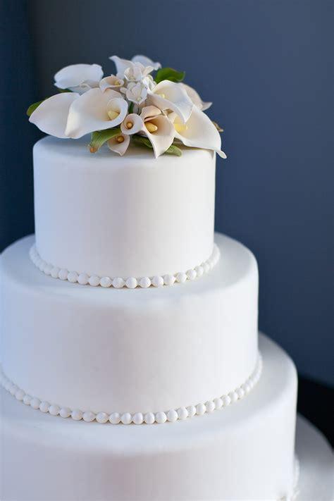 Wedding Cakes   Diamond Events & Productions