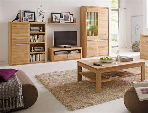 wohnzimmer wohnwand stunning wohnzimmer wildeiche massiv ideas house design