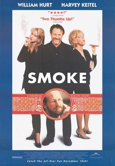 film up and smoke smoke movie posters at movie poster warehouse movieposter com