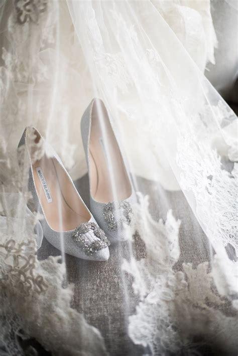 Wedding Anniversary Ideas San Francisco by Glam Ritz Carlton San Francisco Wedding Modwedding