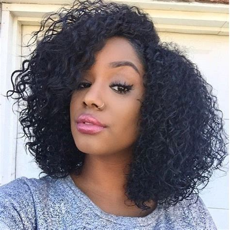 1000 images about kinky hair on pinterest aloe vera 1000 images about deep curly kinky hair on pinterest