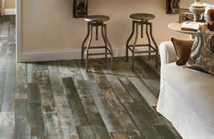 project guide installing laminate flooring at theflooringlady hardwood flooring the home depot canada
