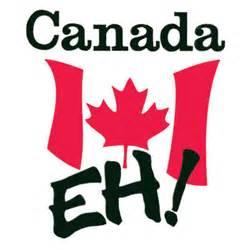 Home Design Store Ottawa speaking like a canadian eh