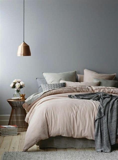 Wandfarbe Grün Schlafzimmer by Schlafzimmer Welche Wandfarbe