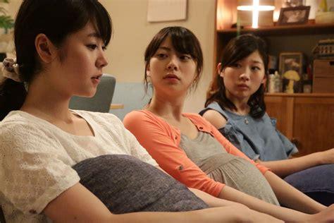 regarder vf asako i ii 2019 film complet streaming vf film francais complet asako i ii