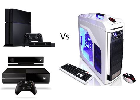 what console is better xbox one or ps4 playstation 4 5 non graphics related suggestions to make
