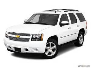 cars beautyfull wallpapers 2010 chevy tahoe ltz suv specs