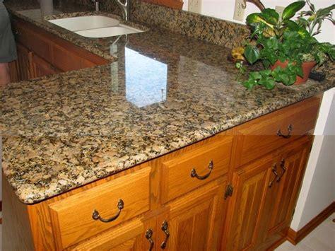 Granite Kitchen Countertops Prices by Giallo Vicenza Granite Price Search Granite Countertops Granite Prices