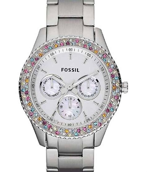 Fossil Me1123 fossil am4406 best price in india on 20th may 2018 dealtuno