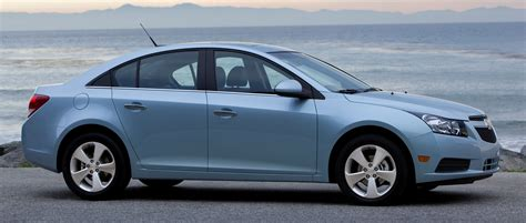 light blue chevy cruze chevy cruze shifting gears