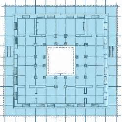 vastu floor plan file vastu floorplan jpg wikipedia