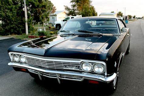 2001 chevy impala engine 2001 chevy impala engine size 2001 free engine image for