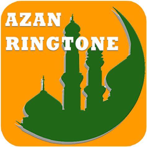 download mp3 azan com download fajr azan mp3 ringtones google play softwares