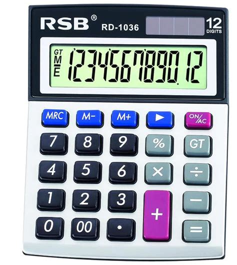 home solar calculator solar calculator purchasing souring ecvv purchasing service platform