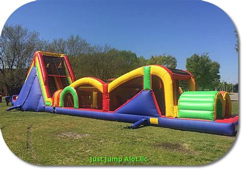bounce house virginia beach rent inflatables tents tables chairs bounce houses