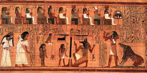 imagenes tumbas egipcias tumbas egipcias 193 ltima