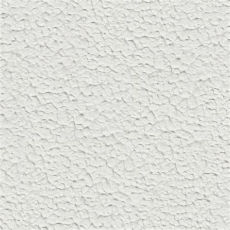 how to clean textured plaster ceiling talkbacktorick