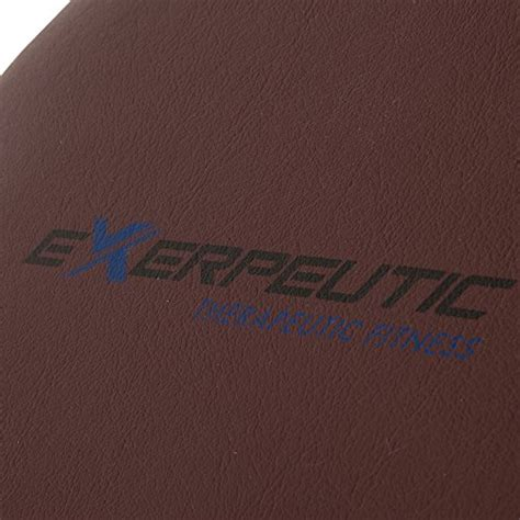 exerpeutic inversion table with comfort foam backrest exerpeutic inversion table with comfort foam backrest