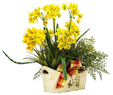 fiori e piante artificiali piante e fiori artificiali piante finte fiori finti e