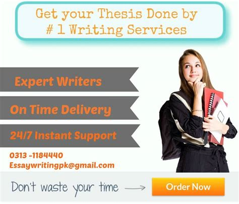Custom Thesis Statement Writers Websites by Custom Thesis Writing College Homework Help And