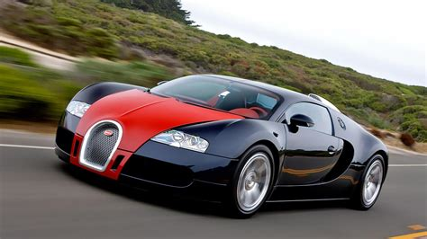 bugatti veyron g g explained how acceleration can knock you out