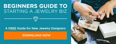 how to make your own jewelry line how to start your own jewelry line style guru fashion