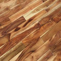 acacia blonde hardwood flooring acacia confusa wood