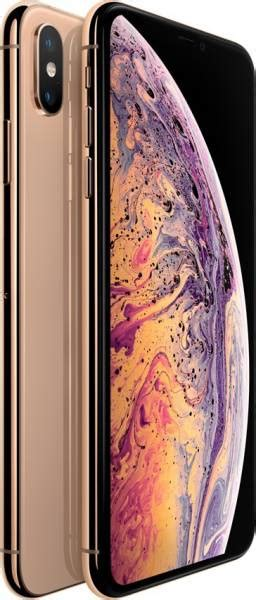 apple iphone xs max gold 4gb ram 256gb price in india 14 may 2019 specification reviews