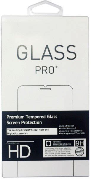 Tempred Glass Tg Samsung J5 samsung galaxy j5 2017 tempered glass screenprotector